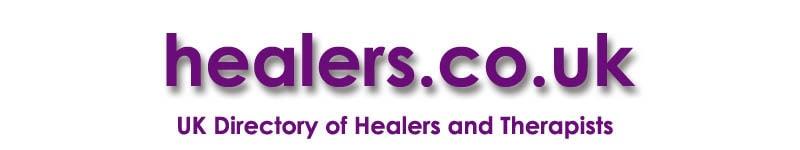 Healers.co.uk