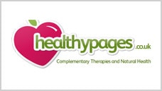 healthypage